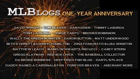 480bloganiversary2