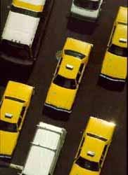 Taxioverhead