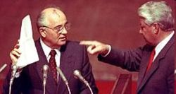 Gorbachev_and_yeltsin