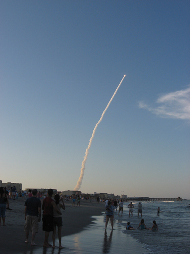 Launch1_3