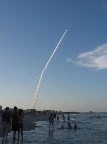 Launch2_1