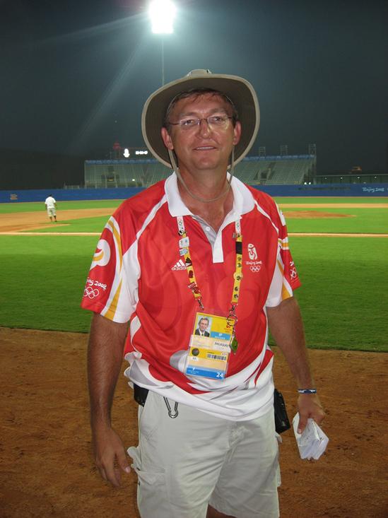 olympics0811e-murraycook.jpg