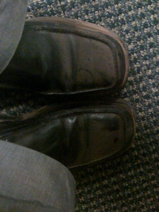 sianoshoes.jpg