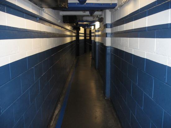 yankeestadiumtunnel.JPG