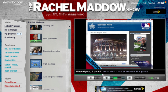 rachelmaddow.jpg