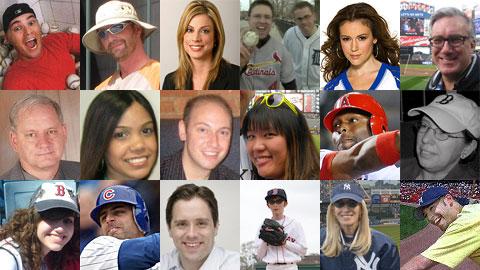 480-latestleaders-2009seaso.jpg