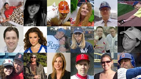 480-latestleaders2009.jpg