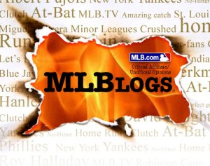 Join the crowd at MLB.com/blogs!