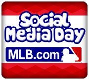 Social Media Day 2011