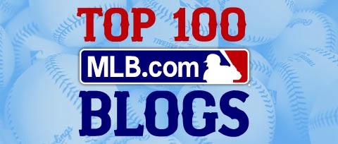 blogs-top100header