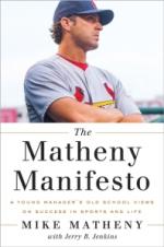 mathenymanifesto